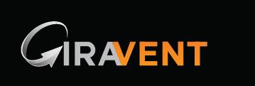 GiraVent